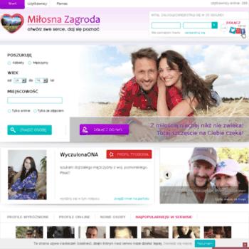 100 darmowych serwisów randkowych Wisconsin