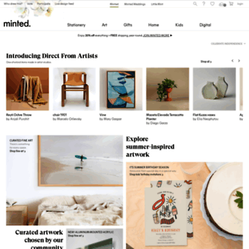 Minted Wedding Website.Minted Us At Wi What Is A Wedding Website Minted