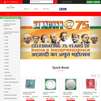 Mintindia.in thumbnail