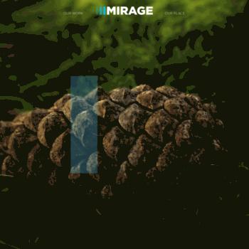 Mirage.cz thumbnail