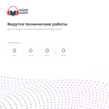 Mirvkotorommyzivem.ru thumbnail