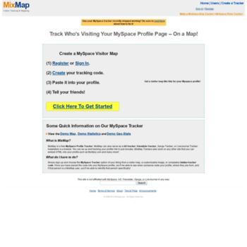 Absoluut gratis internationale dating sites