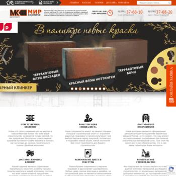 Mk48lip.ru thumbnail