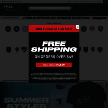 397246aa mlsstore.com at WI. MLSStore.com - The Official Online Store of ...
