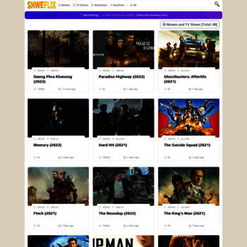 mmsubtitles co at WI  Myanmar Subtitles – Watch And Download