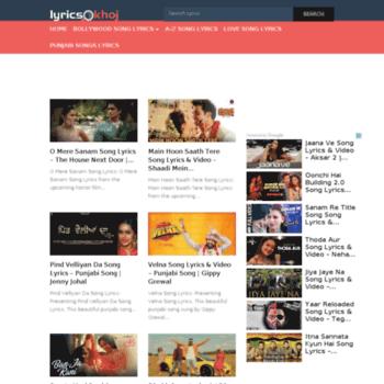 Mobihd.cc thumbnail