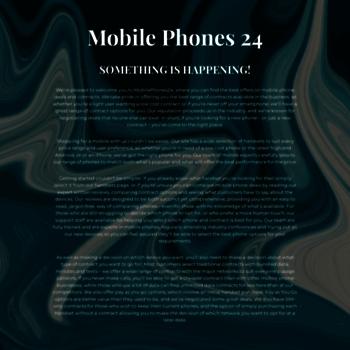 Mobilephones24.co.uk thumbnail