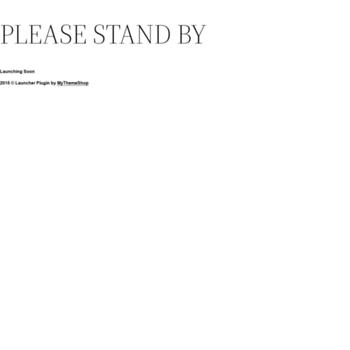 Mobilephones4elderly.co.uk thumbnail