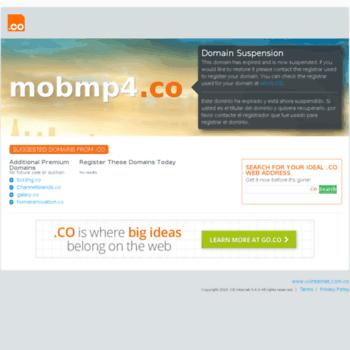 Mobmp4.co thumbnail