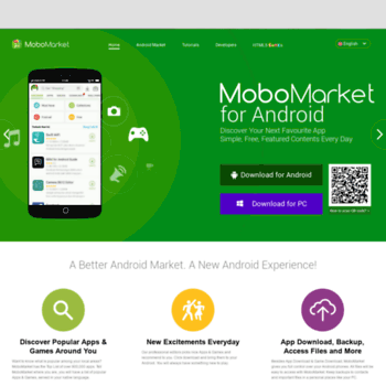 mobomarket net at WI  Download Free Android Games & Apps on