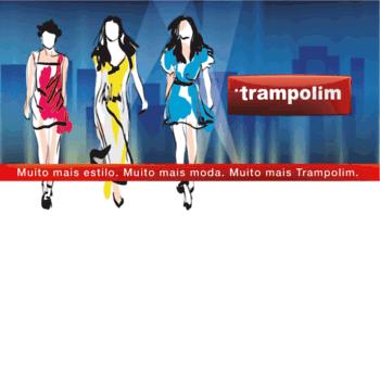 Modatrampolim.com.br thumbnail