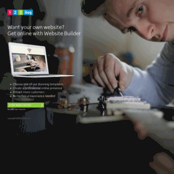 model-dockyard com at WI  Welcome to the Model Dockyard