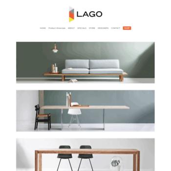 Веб сайт molgatelro.mystrikingly.com