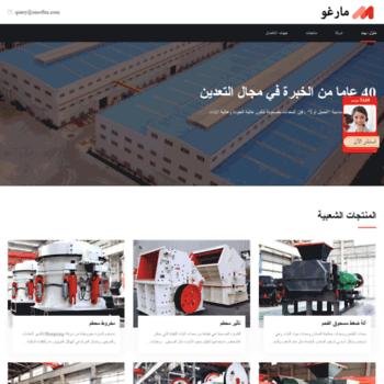 Hva betyr MSF dating betyr betalende dating byrå