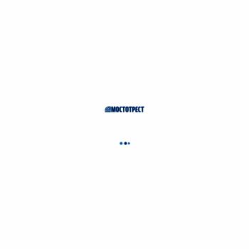 Mostotrest.ru thumbnail