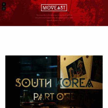Moveast.me thumbnail