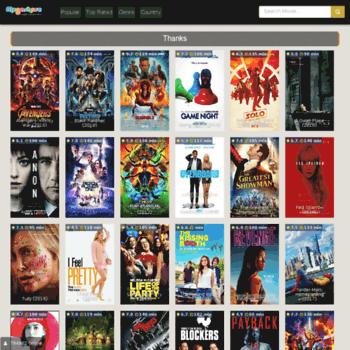Movie-shares.us thumbnail