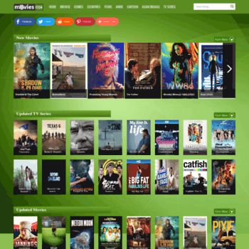 Movie1234.net thumbnail
