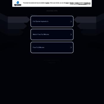 watch karwaan movie online free 123movies
