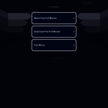 Movie24k.it thumbnail
