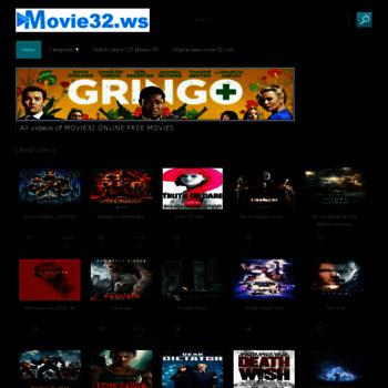 Movie32.ws thumbnail