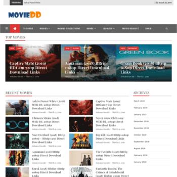 moviedd net at WI  1080p | 720p Movies Direct Download - MOVIEDD