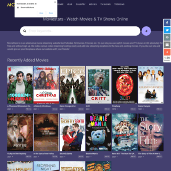 movieddl to at WI  MovieDDL - Movie Download Online Database