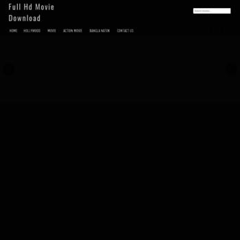Moviedownload25.blogspot.com thumbnail