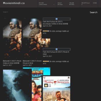 Movieinhindi.info thumbnail