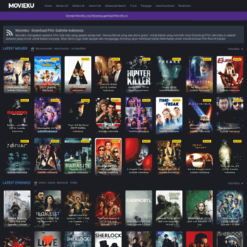 Movieku.in thumbnail