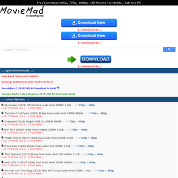 www.mobile movie .net hollywood hindi dubbed