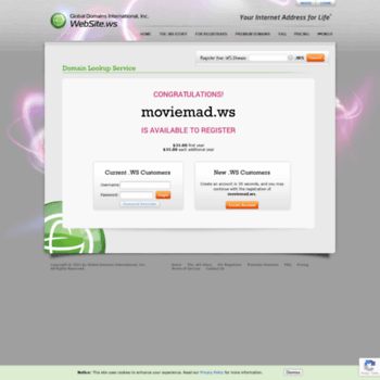 moviemad ws at WI  MovieMad - Bollywood HD Movies, Hollywood Movies