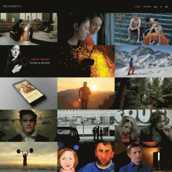 Moviematic.pl thumbnail