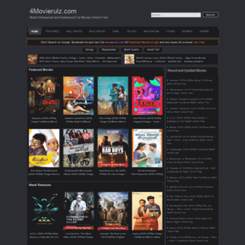 torrent movies online watch bollywood