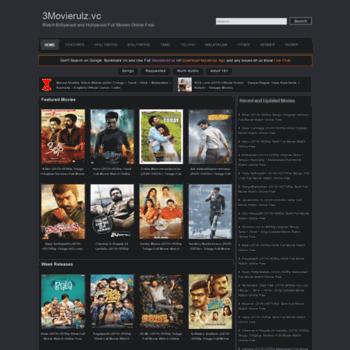 movierulz kannada new movies download