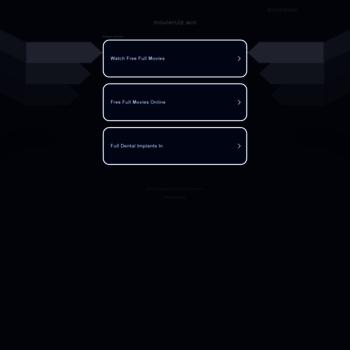 Movierulz.win thumbnail