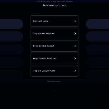 Movierulzplz.com thumbnail