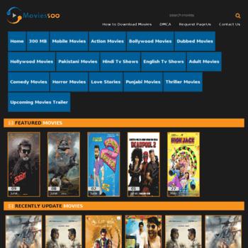 Movies500.info thumbnail