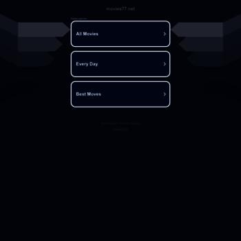 Movies77.net thumbnail