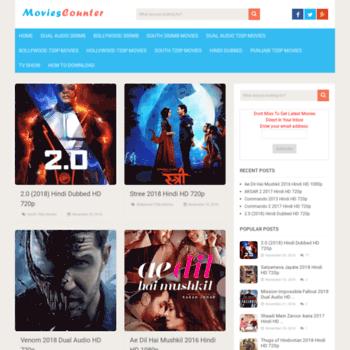 Venom full movie in hindi 2020 free download 300mb