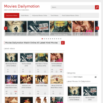 Moviesdailymotioncom At Wi Watch Onlien Latest Bollywood And