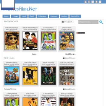 Moviesfilms.net thumbnail