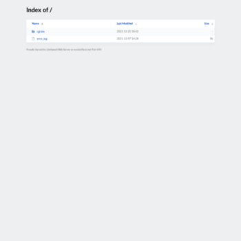 Moviesflix.in.net thumbnail