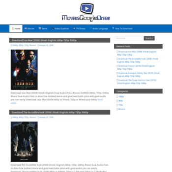 moviesgoogledrive com at WI  All Movies Google Drives - Here You Get