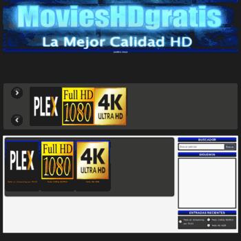 Movies hd gratis