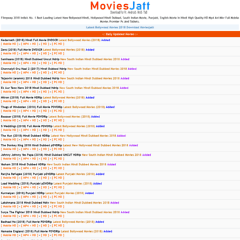 Moviesjatt.world thumbnail