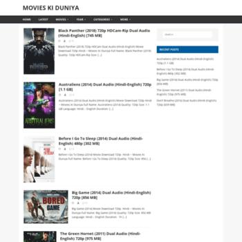 Movieskiduniya.net thumbnail