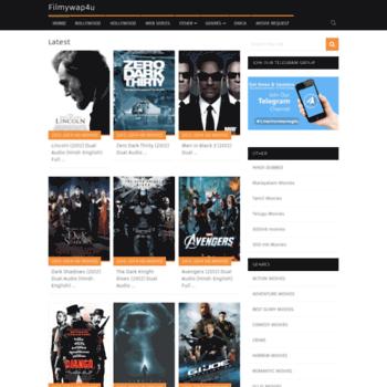Moviesmeg.com thumbnail