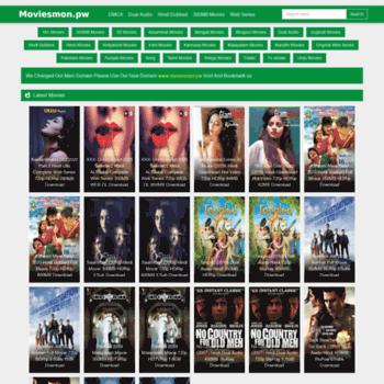 Moviesmon.me thumbnail