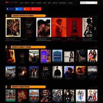 Moviesonline.fm thumbnail